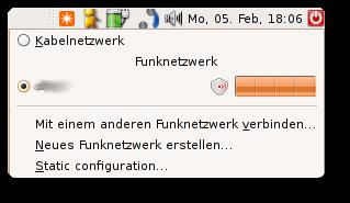 funknetz.png