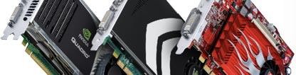 GeForce 8800 GT für ältere Mac Pros