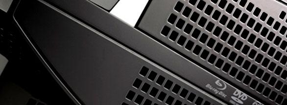 PS3-Firmware 2.80 verfügbar