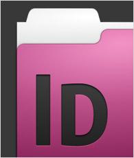 InDesign und InCopy 6.0.1