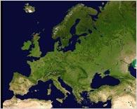 Sony liefert Spielfilme nach Europa