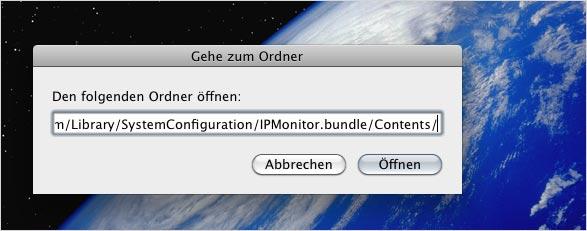 Active Directory-Verbindung sichern