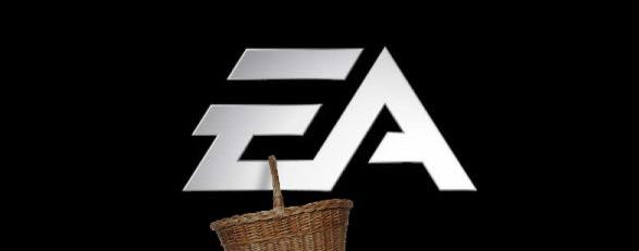 Electronic Arts auf Einkaufstour?