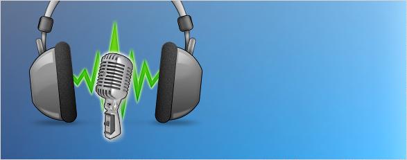 Soundhelfer für den Mac