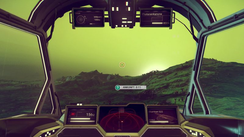 Games No Man's Sky – No Man's Tipps