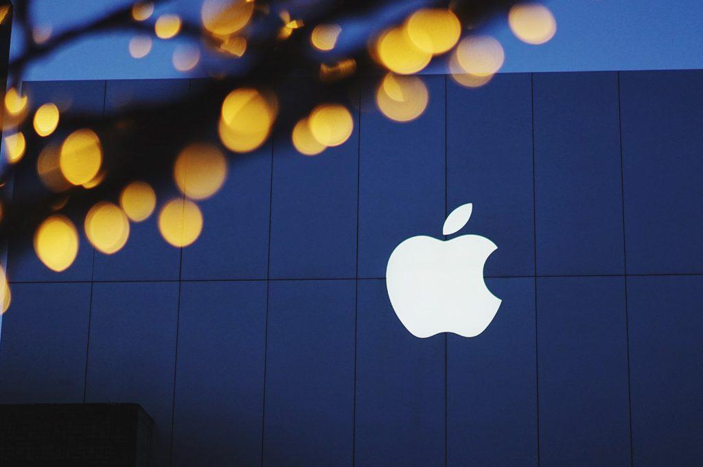Preispolitik bei Apple – Preistendenz steigend