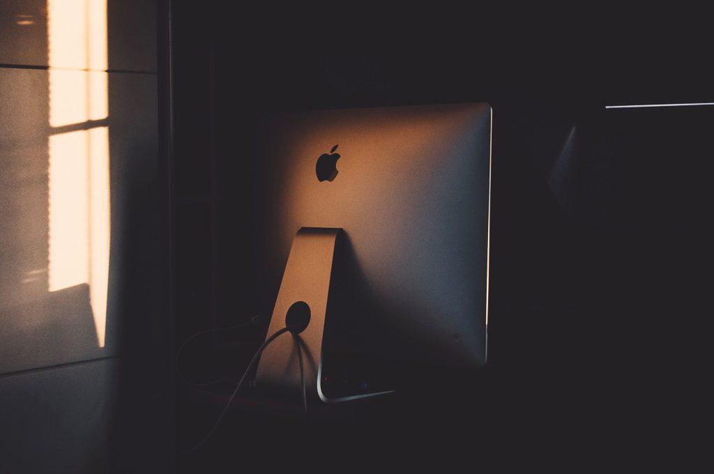 iMac – Wann wurde mein Mac das letzte mal frisch installiert
