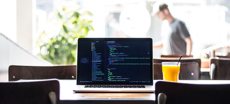 Wordpress Revisionen begrenzen oder deaktivieren