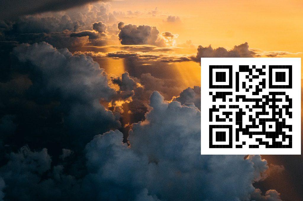 QR-Codes mit dem iPhone einlesen