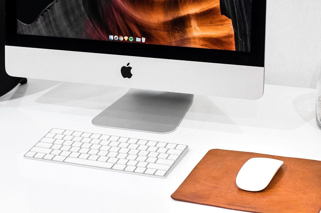 macOS: 32-Bit-Programme anzeigen lassen