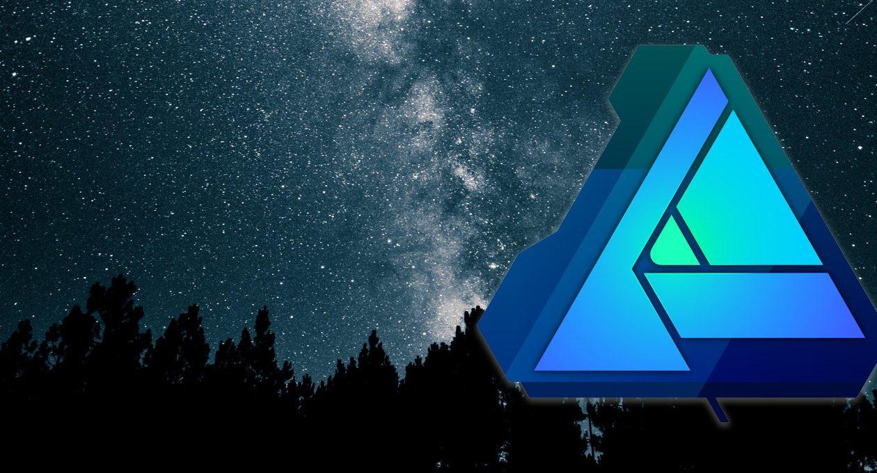 Affinity Designer: Mehrere Artboards gleichzeitig exportieren