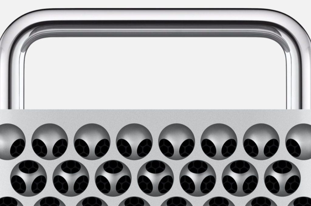 Mac Pro – die Entzauberung der großen Kisten